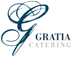 Gratia Catering