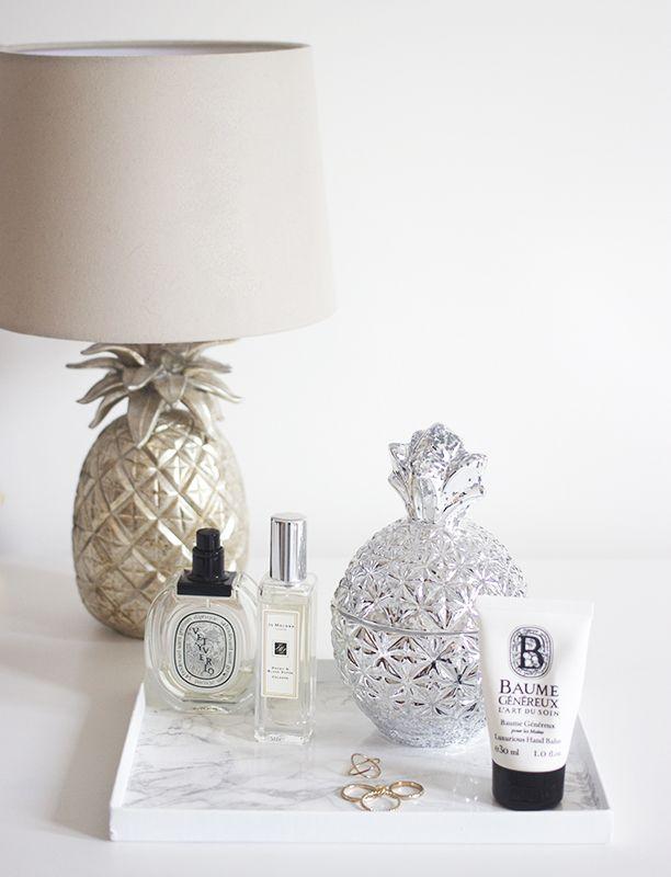 oui-oui-tendencia-marmol-blanco-decoracion-marmol-blanco-14