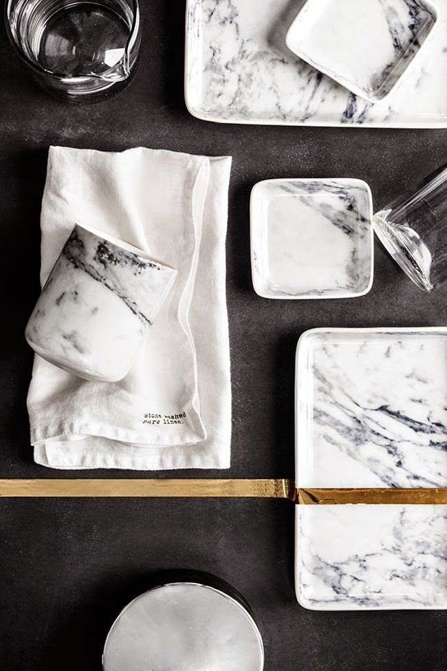 oui-oui-tendencia-marmol-blanco-decoracion-marmol-blanco-16