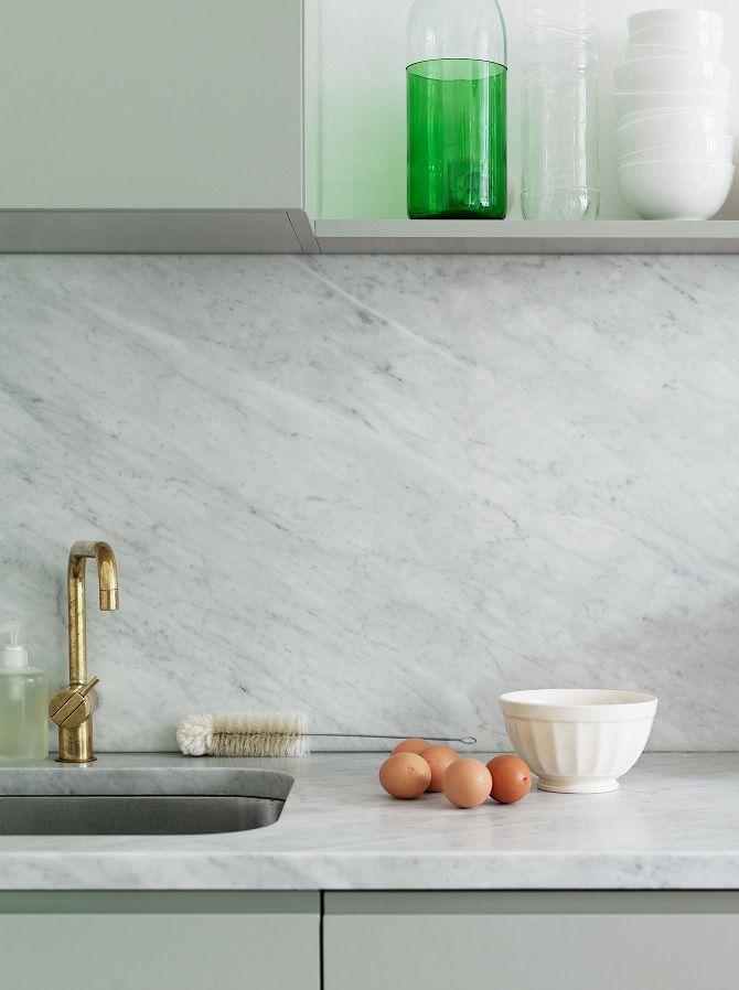 oui-oui-tendencia-marmol-blanco-decoracion-marmol-blanco-2