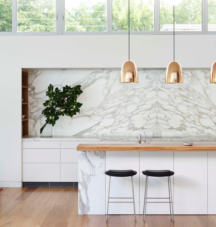oui-oui-tendencia-marmol-blanco-decoracion-marmol-blanco-5
