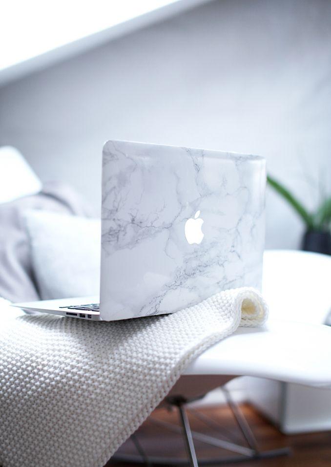 oui-oui-tendencia-marmol-blanco-decoracion-marmol-blanco-7
