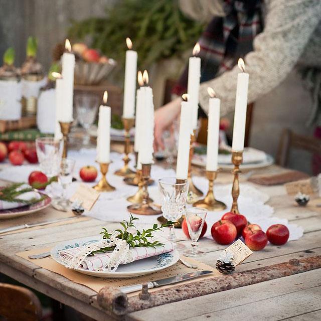 01-detalles-mesa-de-navidad-decoratualma
