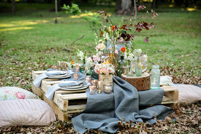 Rustic-Garden-Picnic-Wedding-341