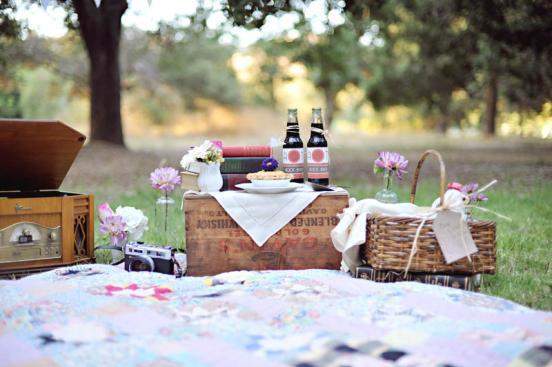 vintage-picnic-552x367