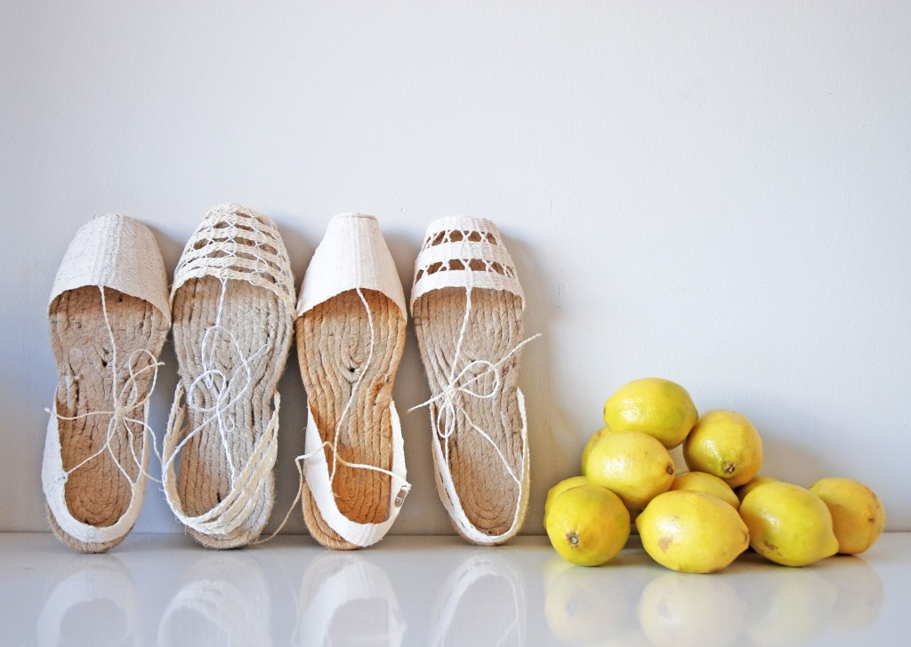 BALL-PAGES-SS15_-Espadrilles-01