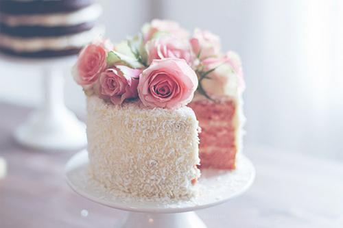 cake-flowers-hungry-nice-Favim.com-2041519