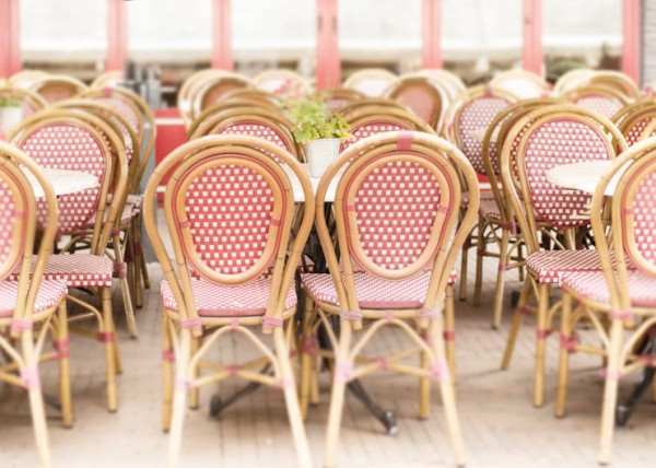 restaurant-furniture-pink-rattan-french-bistro-cafe-chair-modern-concept-french-cafe-chairs