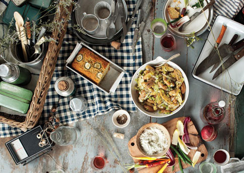 party-fourth-of-july-picnic-h