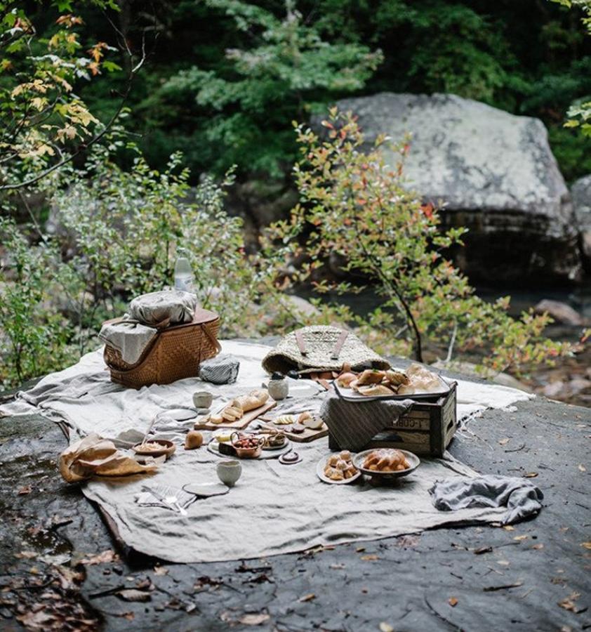 picnic-en-la-montana-937353