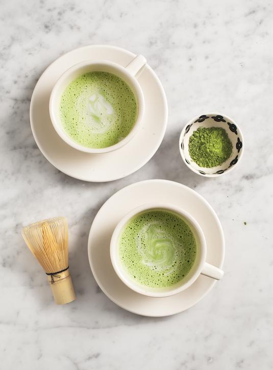 53a074c5e74cf_-_cos-03-matcha-recipes-matcha-latte-de