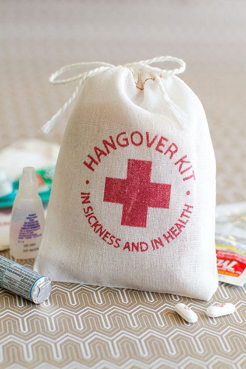 hangover-kit-cotton-bag
