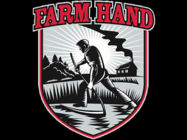 Cerveza Farm Hand