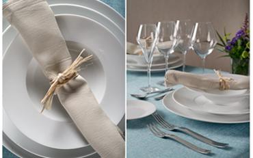 Gratia Catering - bodas