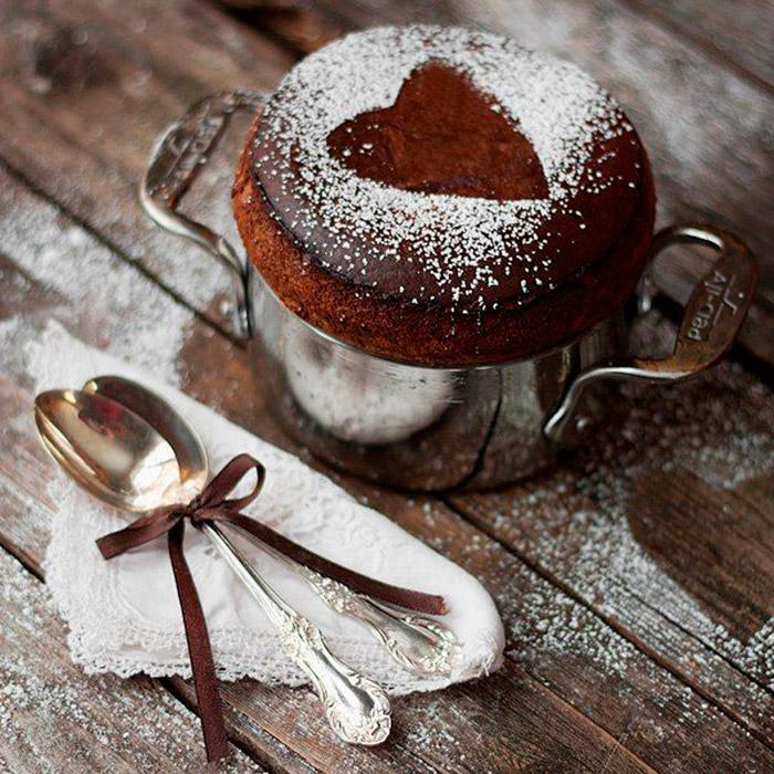 Sorprende-a-tu-pareja-con-una-cena-romántica-portada7