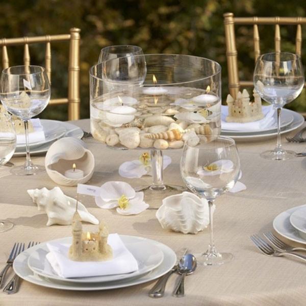 Toques-marinos-para-decorar-una-boda