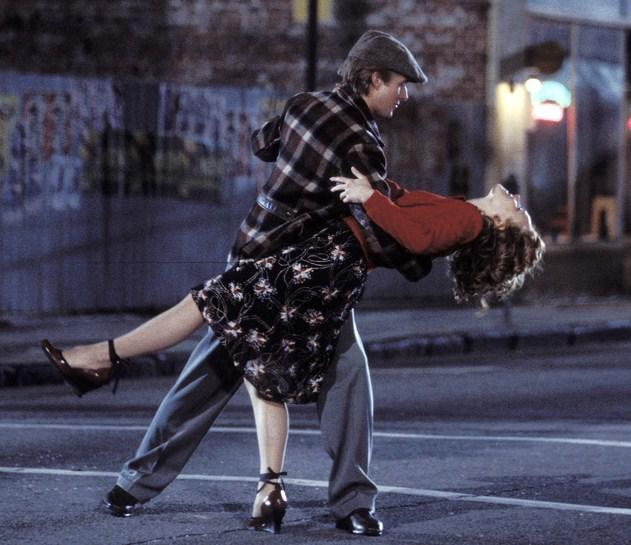 baile-el-diario-de-noah