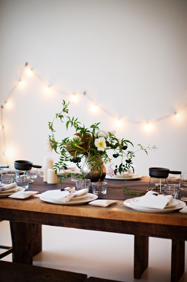 cena-romantica-decoracion-natural-una-mesa-L-IdpxUh