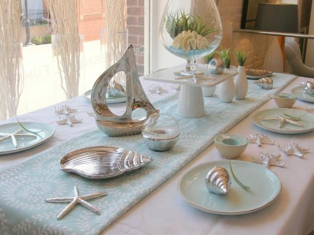 decoracion-para-mesas-de-invitados