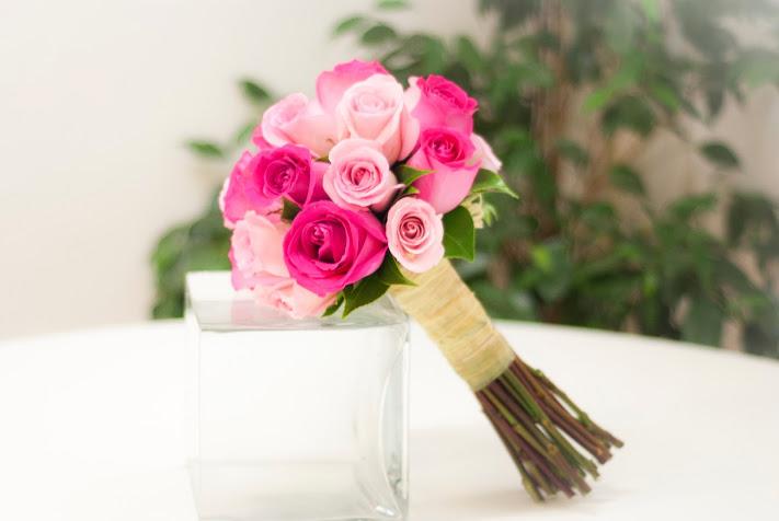 ramo-rosa-4