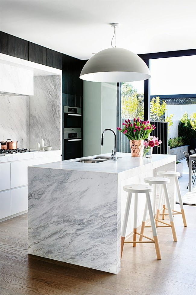 oui-oui-tendencia-marmol-blanco-decoracion-marmol-blanco-12