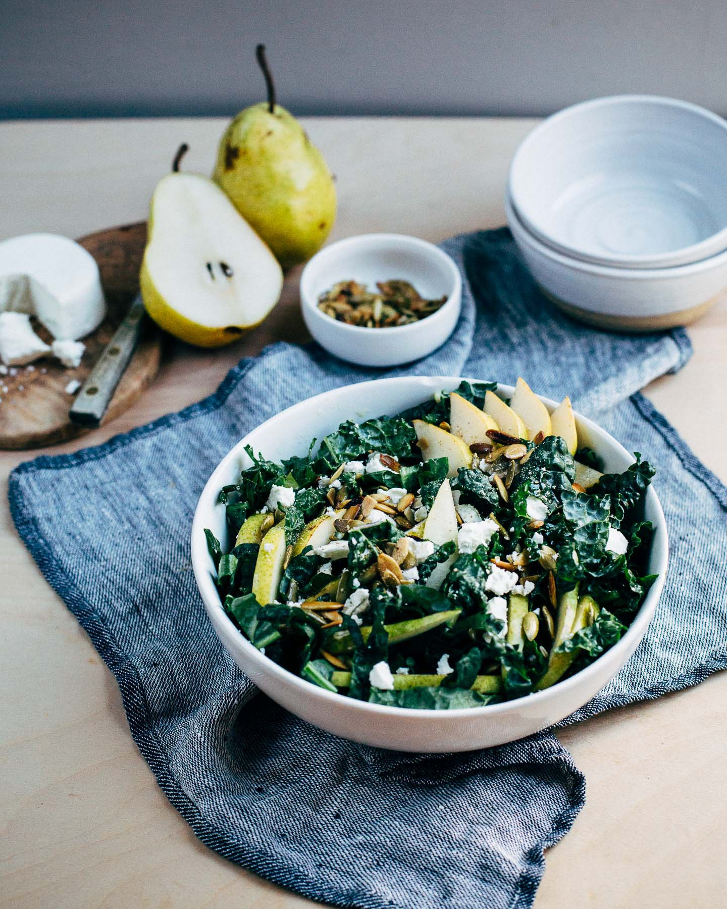 kale-salad-with-pears12