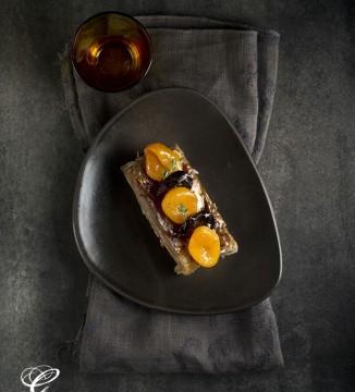 Gratia Catering - Productos