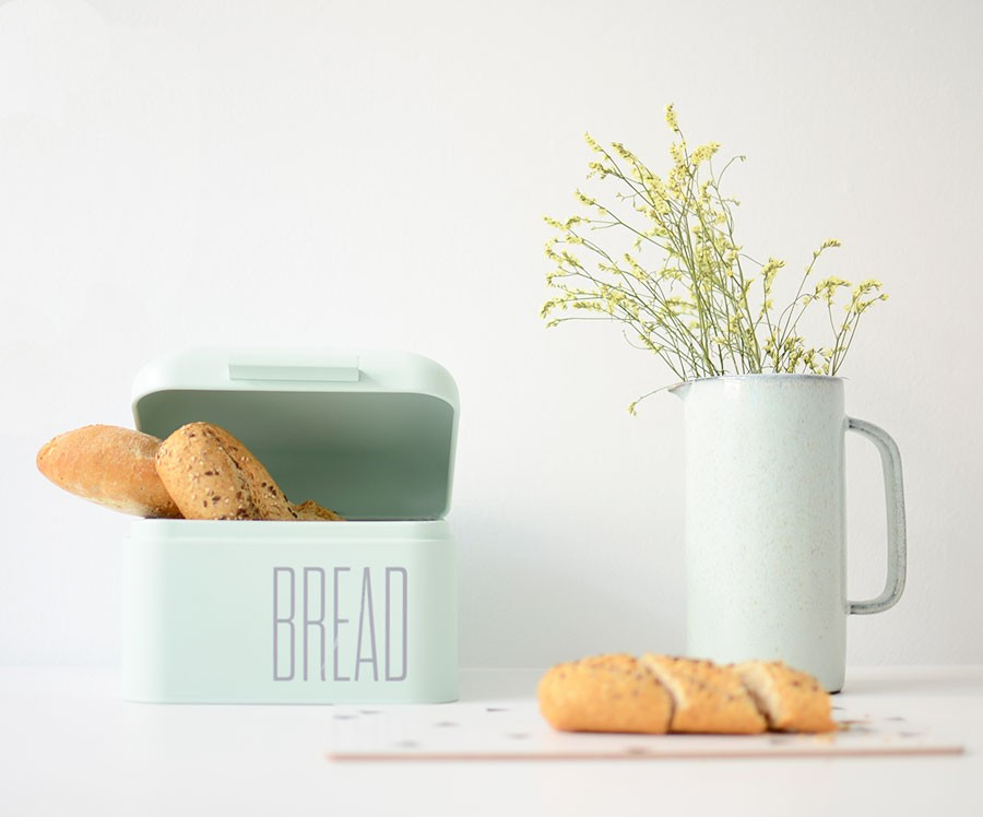 bread-panera-mint