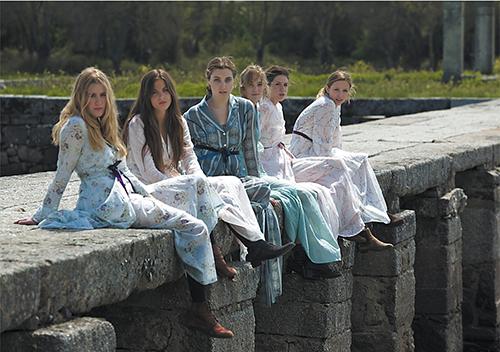 la-costa-del-algodon-lookbook-camisones-batas-moda-mujer