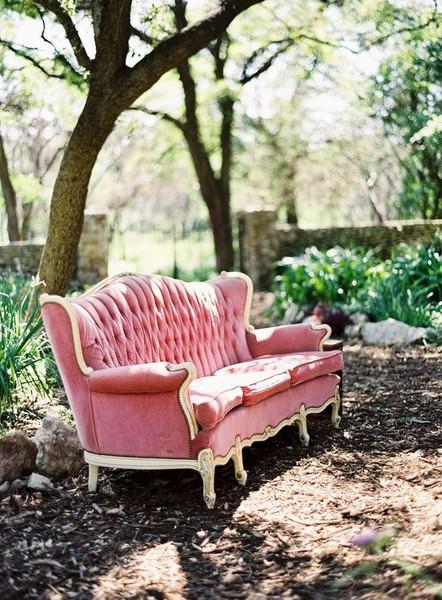 pink15_grande
