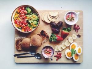 healthy-food-tumblr-photography-6358746747178718922102364806-5