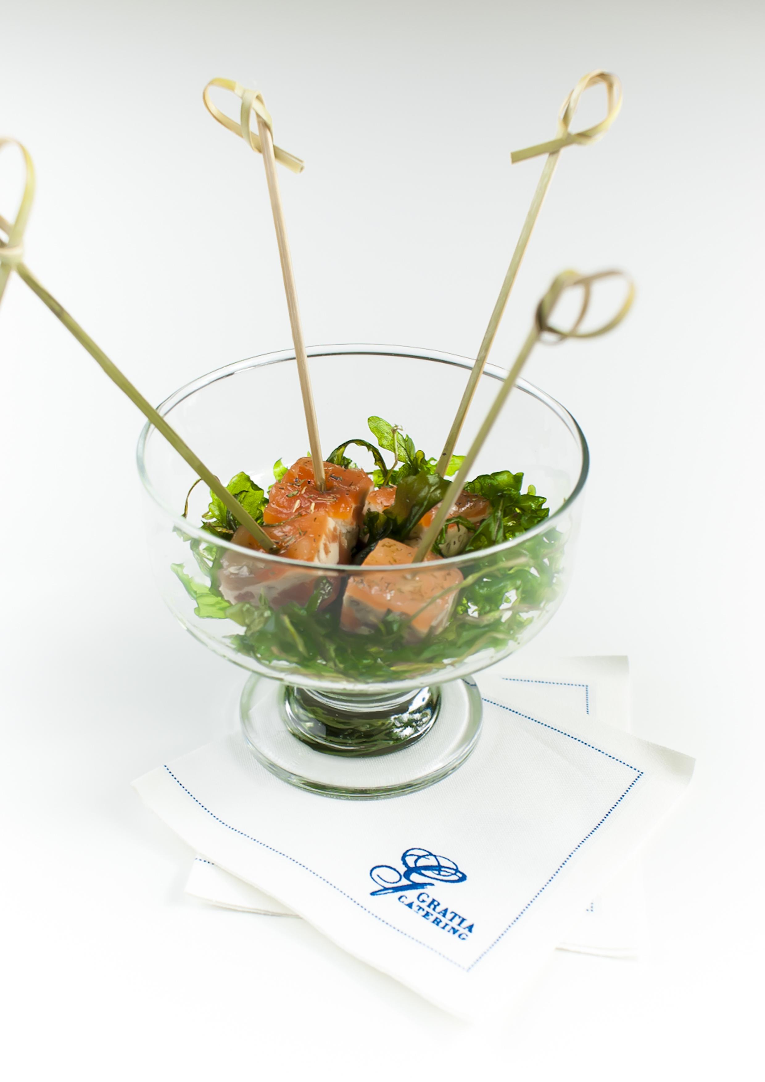 milhojas-de-salmon-con-queso-ii