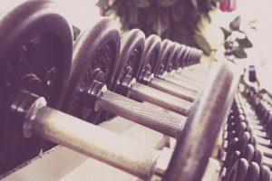 fitness-594143_1920
